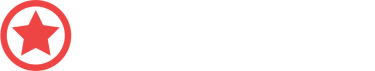 WebHostingHero.com