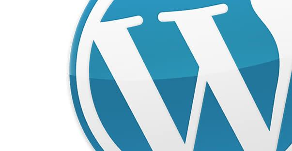 Using WordPress ShortCodes to Insert Dynamic Content in Your Posts