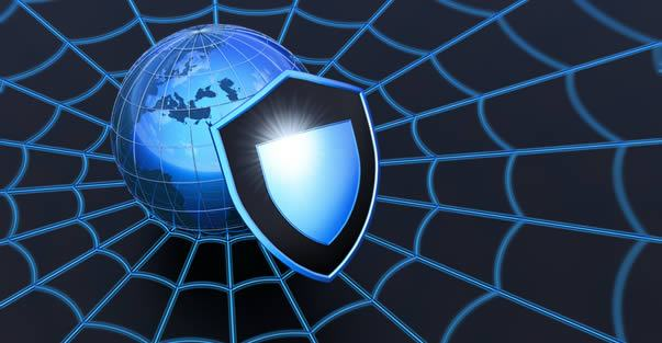 10 Easy Tips to Secure Your cPanel Server