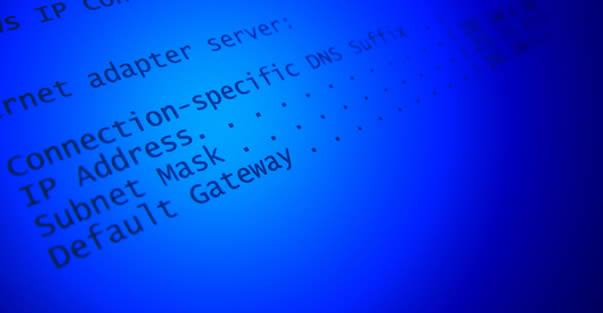 How to Obtain the Correct Reverse Proxy IP Address From WordPress