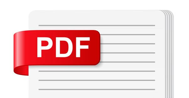 How to Easily Display PDF Files in WordPress