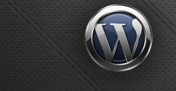 How to Allow WordPress Users to Edit Only their Own Posts