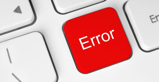 How to Disable All WordPress Plugins When Your Site Crashes