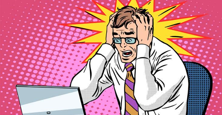 3 Easy Ways to Disable WordPress Plugins When Your Site Crashes