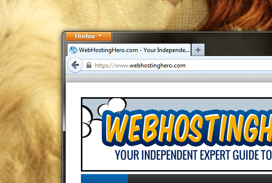 How to Test Your Website in Different Versions of Firefox