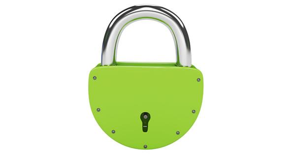 Why No Padlock? Check Your Web Page for SSL Errors Now