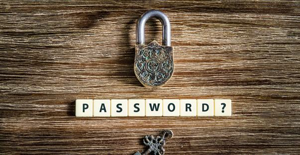 Server Security Checklist: Setting Password Policies in CentOS