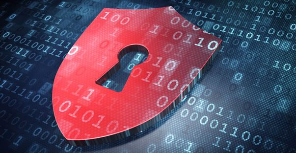 How to Enable Private Key Authentication over SSH on Linux