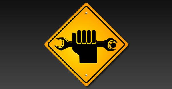 "How to use the CentOS ""Safe Mode"" for Maintenance"