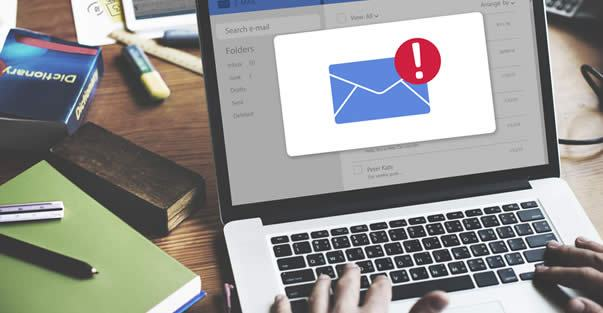 How to Notify Subscribers of New Posts in WordPress