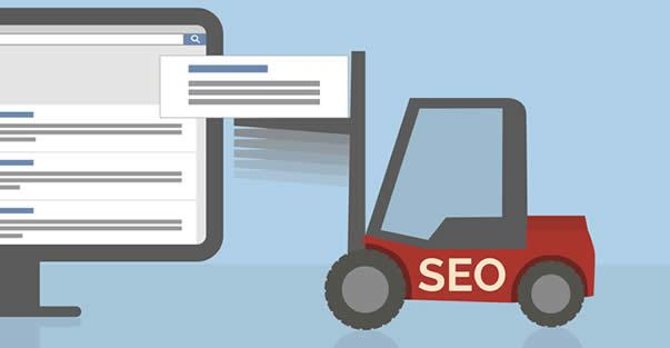 How to Remove Certain Pages and Posts from Search Results in WordPress