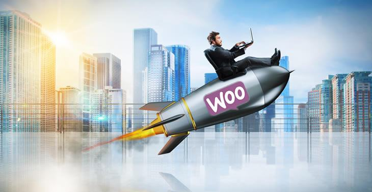 10 Tips to Improve the Speed of Your WooCommerce Site