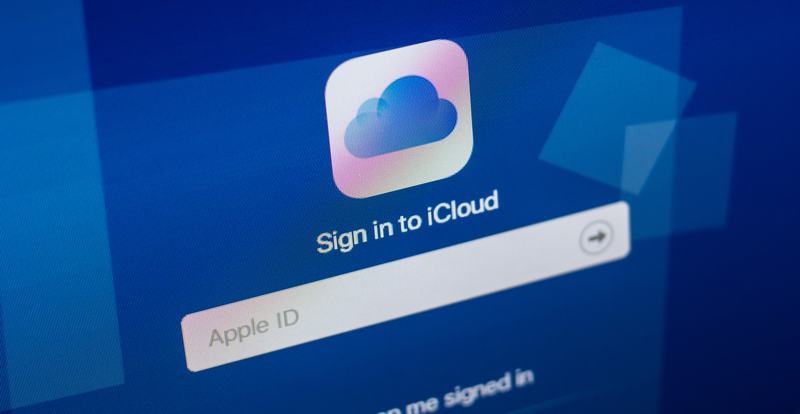 How to Sync iCloud Mail, Calendar, and Contacts with Ubuntu