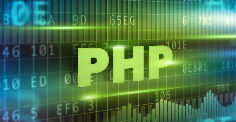 How to Install Apache, PHP 7, and PHP-FPM on CentOS 7