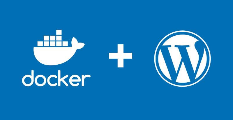 How to Use Docker to Install WordPress Locally on Windows